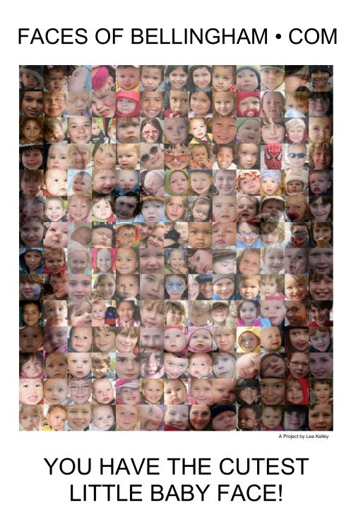 kid-mosaic-posterjunecwk-wp