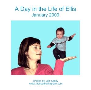 cd-ellis-january