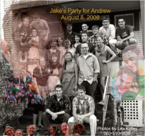 cd-jake-july